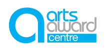 arts award centre